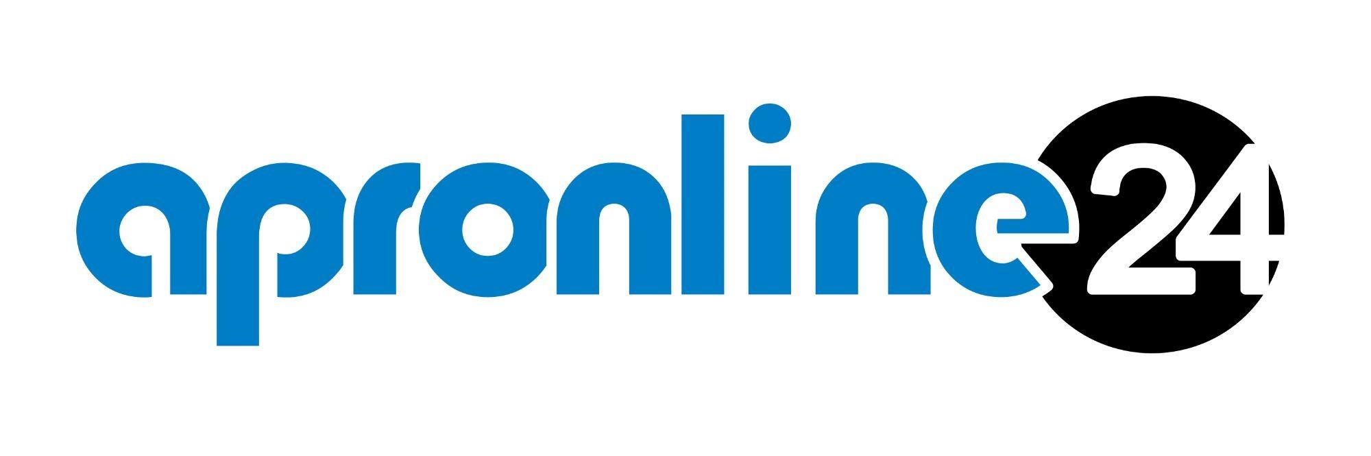 COME CREARE UN SITO WEB CON APRONLINE24.COM